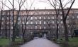 Architektura i urbanistyka - Wydział Architektury - Politechnika Krakowska im. Tadeusza Kościuszki