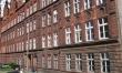 Biotechnologia - Międzyuczelniany Wydział Biotechnologii UG i GUMed - Uniwersytet Gdański i Gdański Uniwersytet Medyczny