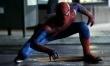 Niesamowity Spiderman  - Zdjęcie nr 2