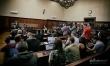 Rozprawa w sprawie śmierci Igora Stachowiaka [ZDJĘCIA]