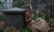 Mary Shelley - zdjęcia z filmu  - Zdjęcie nr 1