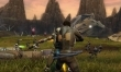 Star Wars: The Old Republic - najlepsze gry MMORPG na PC