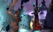 The Elder Scrolls Online - najlepsze gry MMORPG na PC