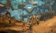Guild Wars - najlepsze gry MMORPG na PC