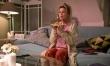 Bridget Jones 3 - zdjęcia z filmu  - Zdjęcie nr 5