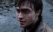 Harry Potter i Insygnia Śmierci część 2  - Zdjęcie nr 6