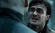 Harry Potter i Insygnia Śmierci część 2  - Zdjęcie nr 3