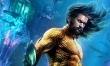 Aquaman - plakaty z bohaterami  - Zdjęcie nr 3