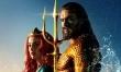 Aquaman - plakaty z bohaterami  - Zdjęcie nr 2