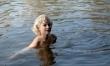 Mój tydzień z Marilyn  - Zdjęcie nr 5