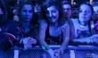 Linkin Park we Wrocławiu  - Zdjęcie nr 3