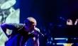 Linkin Park we Wrocławiu  - Zdjęcie nr 4