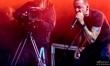 Linkin Park we Wrocławiu  - Zdjęcie nr 1