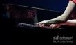 Regina Spektor  na Coke Live Music Festival 2013  - Zdjęcie nr 1