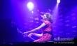 Regina Spektor  na Coke Live Music Festival 2013  - Zdjęcie nr 3