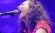 Regina Spektor  na Coke Live Music Festival 2013  - Zdjęcie nr 5