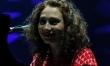 Regina Spektor  na Coke Live Music Festival 2013  - Zdjęcie nr 6