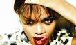 Rihanna  - Zdjęcie nr 2