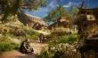 Assassin's Creed Valhalla - oficjalne screeny z gry  - Zdjęcie nr 5