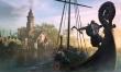 Assassin's Creed Valhalla - oficjalne screeny z gry  - Zdjęcie nr 4