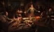 Assassin's Creed Valhalla - oficjalne screeny z gry  - Zdjęcie nr 3