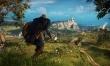 Assassin's Creed Valhalla - oficjalne screeny z gry  - Zdjęcie nr 2