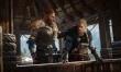 Assassin's Creed Valhalla - oficjalne screeny z gry  - Zdjęcie nr 1