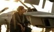 Top Gun: Maverick - zdjecia bohaterów filmu  - Zdjęcie nr 4