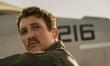 Top Gun: Maverick - zdjecia bohaterów filmu  - Zdjęcie nr 3