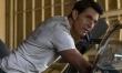 Top Gun: Maverick - zdjecia bohaterów filmu  - Zdjęcie nr 2