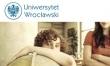 Uniwersytet Wrocławski  - Zdjęcie nr 3