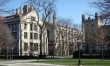 9. University of Chicago - 57,711$ za rok