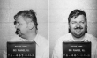 15. John Wayne Gacy (1942 - 1994)