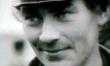 13. Giennadij Mikhasevich (1948 - 1987)