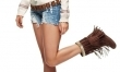 Miley Cyrus - 10 najlepszych zdjęć