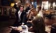 20 ciekawostek na 20 lat Pulp Fiction!  - Zdjęcie nr 1