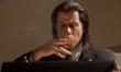 20 ciekawostek na 20 lat Pulp Fiction!  - Zdjęcie nr 3