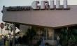 20 ciekawostek na 20 lat Pulp Fiction!  - Zdjęcie nr 4