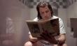 20 ciekawostek na 20 lat Pulp Fiction!  - Zdjęcie nr 5