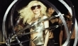 Lady Gaga - ponad 90 milionów dolarów