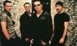 U2 -  ponad 290 milionów dolarów