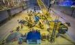 Wystawa budowli z klocków Lego  - Zdjęcie nr 13