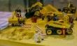 Wystawa budowli z klocków Lego  - Zdjęcie nr 17