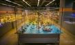Wystawa budowli z klocków Lego  - Zdjęcie nr 19