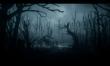 Wiedźmin - serial Netflix  - Zdjęcie nr 5
