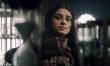 Wiedźmin - serial Netflix  - Zdjęcie nr 1