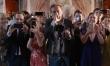 Nasze najlepsze wesele - zdjęcia z filmu  - Zdjęcie nr 4
