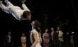 Nasze najlepsze wesele - zdjęcia z filmu  - Zdjęcie nr 3