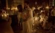 Nasze najlepsze wesele - zdjęcia z filmu  - Zdjęcie nr 1