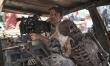 Armia umarłych - zdjęcia z filmu  - Zdjęcie nr 3